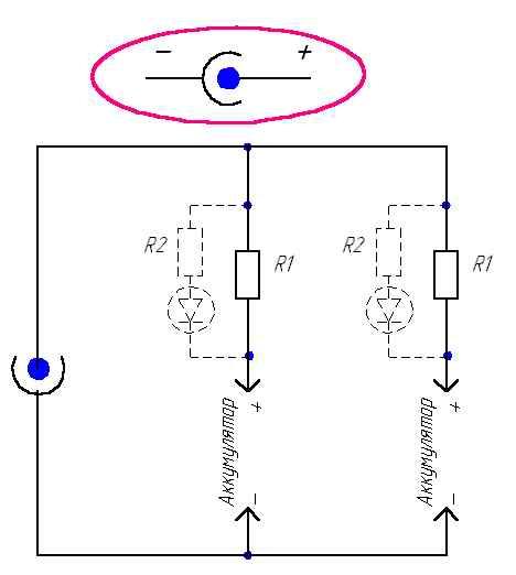 Водородный газогенератор своими руками